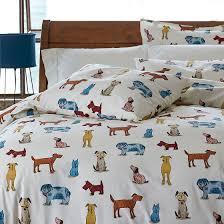dog bedding set superb of bed set in baby crib bedding sets