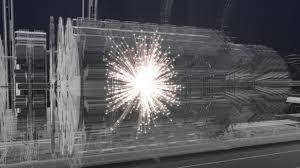 El experimento en el Gran Colisionador de Hadrones que puede cambiar las  leyes que rigen el Universo - BBC News Mundo