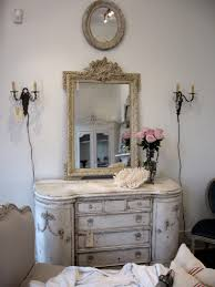 Shabby Chic Bedroom Mirror Shabby Chic Living Room Interior Design Mirror Above Fireplace