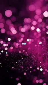 Glitter phone wallpaper, Pink wallpaper ...