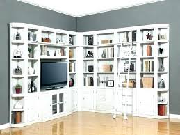 white wall shelf unit ikea lack wall shelf unit white wall shelf unit wall unit