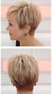 10 Incomparable Women Hairstyles Half Up Ideas Bob Hairs