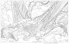 Harry Potter Coloring Page Coloring Pages Harry Potter Coloring