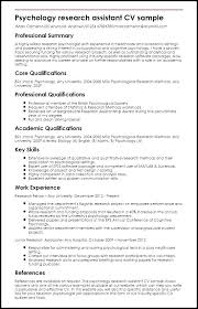 sample school psychologist resumes psychology sample resume resume of a school psychologist sample