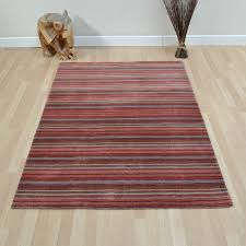 joseph rugs  striped rugs  wool rugs  the rug seller