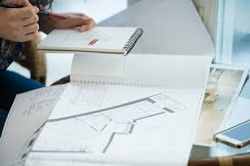 office furniture space planning. Mammoth-office-furniture-design-planning-space Office Furniture Space Planning