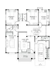 three bedroom home plans 3 bedroom house design simple bedroom house plans superb 3 bedroom house