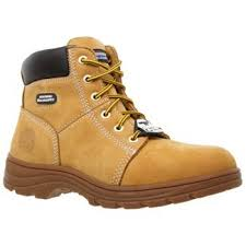 skechers work boots. skechers work workshire condor 6\ boots