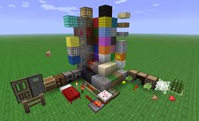 3d texture packs 16x 1 8 3d dot game heroes texture pack resource packs mapping