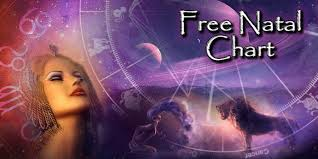 Cancer Birth Chart Free Free Natal Chart And Astrology Birth Chart Report