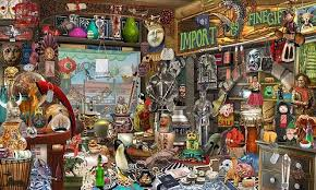 The mental retreat of putting together jigsaw puzzles intrigued me enough to write my origin story puzzle piece cut becomes even more important here. Related Image Hidden Object Games Hidden Objects Hidden Picture Puzzles