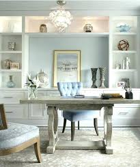 simple design business office. Business Office Decorating Themes Great Idea Simple Awesome Design N