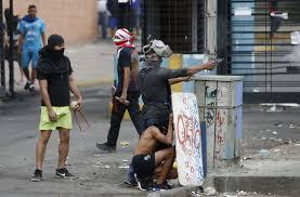 En Venezuela domina el capitalismo. - Página 22 Images?q=tbn:ANd9GcTjzVLL5hgcumLGH_UkW1DyGpzeCiHPiP7teIGcZmEJxxb4JRWl