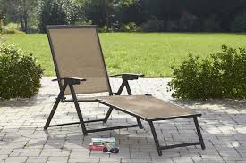folding chaise lounge. Folding Chaise Lounge Chair Beautiful Patio Furniture Fresh Jaclyn Smith Today Brookner Sling