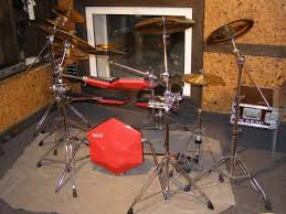 simmons drums. 01_bĘbny_simmons-sds-v.jpg (600×450) simmons drums