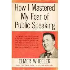fear of public speaking essay my fear of public speaking essay research paper academic writing my fear of public speaking essay