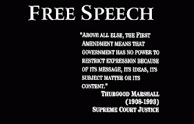 Thurgood Marshall Quotes Custom Thurgood Marshall Quotes Fascinating The Enterprise Mission