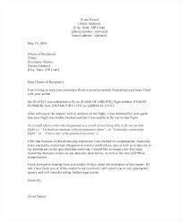 complaint letters complaint letter example for bad service pdf  complaint letters airline complaint letter format complaint letter for poor service of printer complaint letters