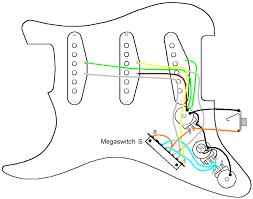 megaswitch s schaller Schaller 5 Way Switch Diagram schaller megaswitch s schaller 5 way switch wiring