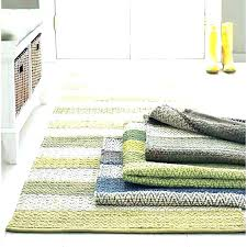 crate and barrel outdoor area rugs deep red wool rug i have 2 maize in r luxury crate and barrel sisal rug area rugs