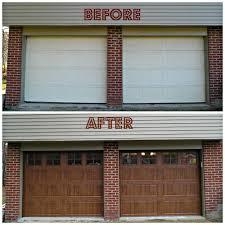 Garage Door atlanta garage door pictures : Garage Garage Door Repair Atlanta Garage Door Repair San Antonio ...