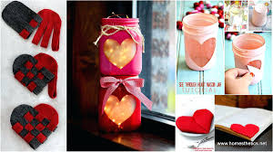 valentines ideas for the office. Valentine Office Game Ideas Party Valentines Day Decorating For The T