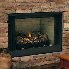 comfort flame remote control gas fireplace insert inert comfort flame remote control natural gas fireplace insert comfort flame