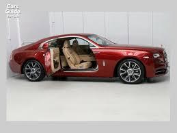 rolls royce wraith car. rolls royce wraith car i