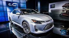 2018 scion cars.  cars sportier 2014 scion tc arrives in new york and 2018 scion cars