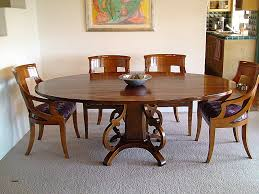 cool dining tables contemporary round dining table round oak dining table pine dining table oval dining