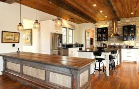 small kitchen rugs best pottery barn dark wood dining tables table
