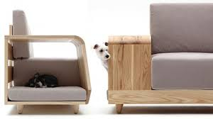 pet friendly furniture. Petfriendlyfurnitureprakticideas10 Pet Friendly Furniture Prakticideascom