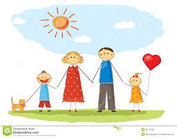 Картинки по запросу картинки семья