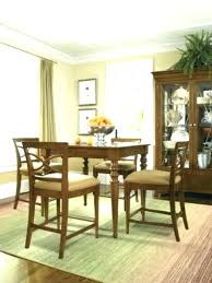 rug under dining table area rugs for dining room table awesome area rug under dining table