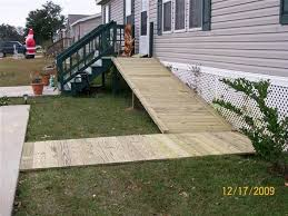 wheelchair ramp resources from our milwaukee public schools in ramps for home decorations 12