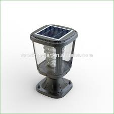 Compare Prices On Indoor Solar Lights Online ShoppingBuy Low Solar Lights Price