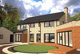 garden room home extension ideas leeds transform architects pertaining to garden room extension design