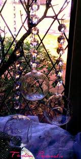 6 glass hanging bubble candle holders 3 6 glass hanging orb candle holders hanging terrarium candle holders glass orb votive holders 2426017 weddbook