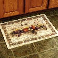 bed comfort kitchen rugs ideas 2018 bath and beyond mat cushioned mats comfort kitchen rugs