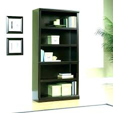 office depot bookcases wood. Contemporary Depot Bookcase Office Depot Bookcases Wood White 3 Shelf Intended C