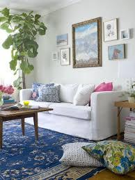 Oriental Living Room Oriental Living Room White Furnitures Including Sofa Furnished