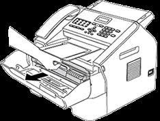 Printer cartridge error on Officejet 5610 - hp support