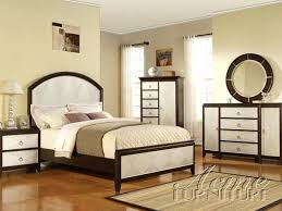 acme furniture bedroom sets furniture row spokane furniture stores near me that deliver furniture warehouse tampa