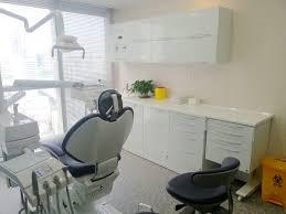 dental office designs photos. modern dental office design 2 designs photos
