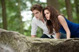 breaking dawn part 2 es the ultimate conclusion