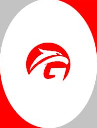 Garuda - Garba Rujukan Digital