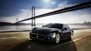 Luxury Car: To Buy or Not to Buy - That is The Question
