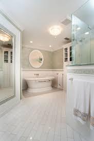 bathroom remodeling long island. Long Island Bathroom Remodeling And Design