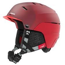 Marker Helmet Size Chart