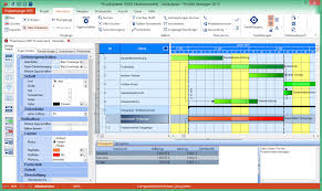 Construction Project Schedule Template Excel Construction Schedule Template Excel Free Download